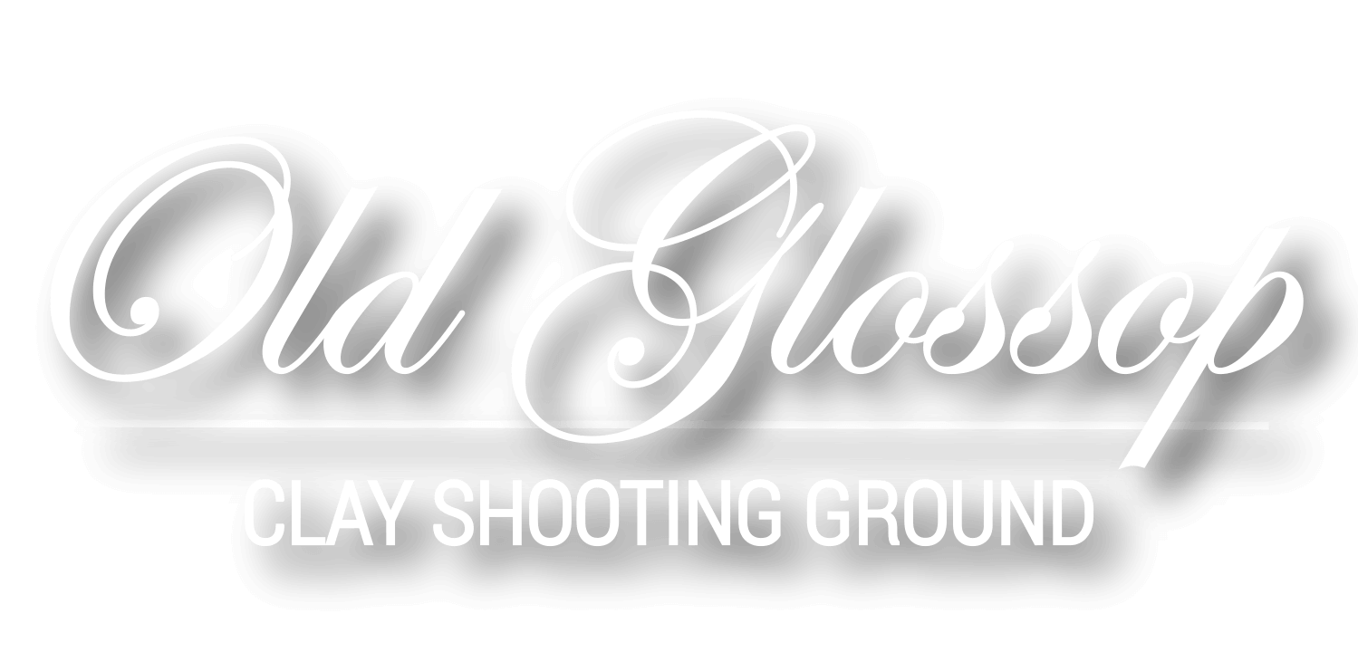 Old Glossop Clay Shooting Ground