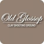 Old Glossop Clay SG